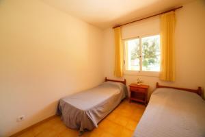 Apartaments Sa Guilla, Ferienwohnungen  Pals - big - 53