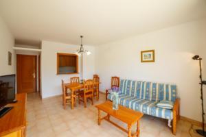 Apartaments Sa Guilla, Ferienwohnungen  Pals - big - 51