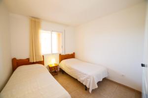 Apartaments Sa Guilla, Ferienwohnungen  Pals - big - 50
