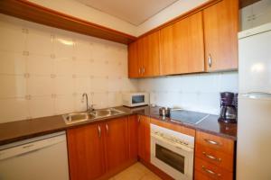 Apartaments Sa Guilla, Ferienwohnungen  Pals - big - 49
