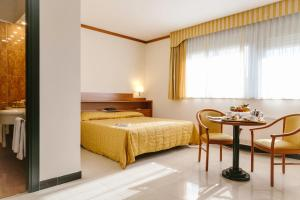 Hotel Residence Federiciano