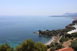 Residenza Costa Azzurra - AbcAlberghi.com