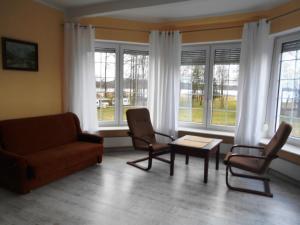 Dom Wakacyjny Szydłówka - Mazury