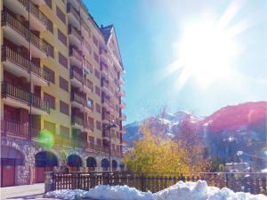 Casa Monte Murin - Apartment - Limone Piemonte