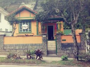 Canoa's Restaurante