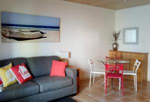 Allstay Resort, Appartamenti  Lorne - big - 29