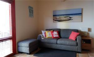 Allstay Resort, Appartamenti  Lorne - big - 30