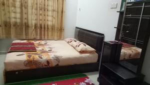 Selesa homestay, Ubytování v soukromí  Kuantan - big - 3