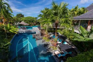 Mandarava Resort and Spa, Karon Beach (27 of 89)