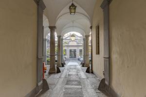 Apartment Cleopatra - A Ca D'Amis 3 - AbcAlberghi.com