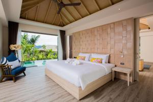 Mandarava Resort and Spa, Karon Beach (35 of 89)
