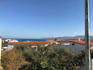 Appartamento Palma sardasolemare - AbcAlberghi.com