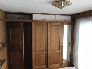 Appartamento a Cortina - Apartment - Cortina d`Ampezzo