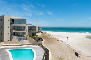 Azure Blue, Appartamenti  Città del Capo - big - 15