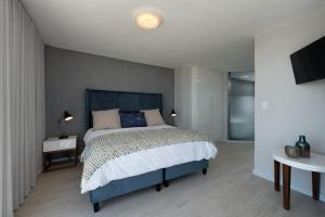 Azure Blue, Appartamenti  Città del Capo - big - 10