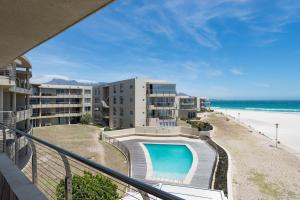 Azure Blue, Appartamenti  Città del Capo - big - 1