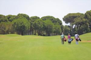 Sueno Hotels Golf Belek, Resorts  Belek - big - 80