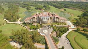 Sueno Hotels Golf Belek, Resorts  Belek - big - 91
