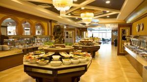 Sueno Hotels Golf Belek, Resorts  Belek - big - 89