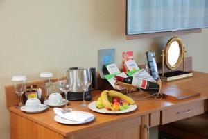 Sueno Hotels Golf Belek, Resorts  Belek - big - 13