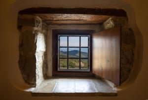 Castello di Petrata (22 of 80)