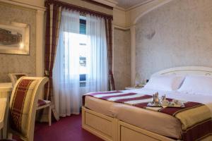 Hotel Colomba d'Oro(Verona)