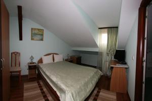 Pension Maria, Penziony  Sibiu - big - 19