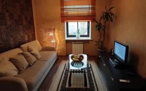 Bon Ami Hotel, Hotel  Kazan' - big - 23