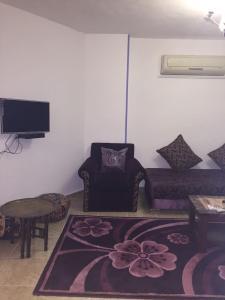 Darahmi Apartments, Apartmány  Hurghada - big - 4
