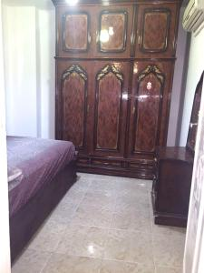 Darahmi Apartments, Apartmány  Hurghada - big - 9