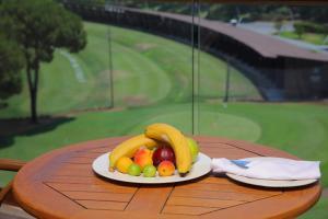 Sueno Hotels Golf Belek, Resorts  Belek - big - 17