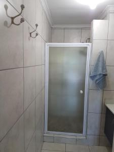 Debs Place, Apartmány  Durban - big - 12