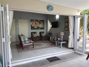 Debs Place, Apartmány  Durban - big - 8