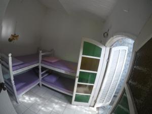Ho'oponopono Hostel, Hostely  Caraguatatuba - big - 15