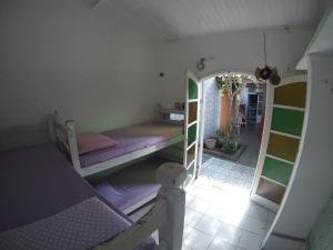 Ho'oponopono Hostel, Hostely  Caraguatatuba - big - 13