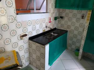 Ho'oponopono Hostel, Hostely  Caraguatatuba - big - 32