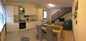 Casa Ludo - AbcAlberghi.com