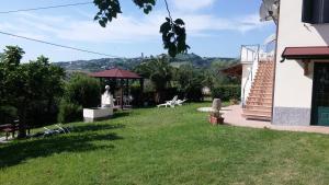 Monteverde rural resort - AbcAlberghi.com