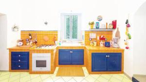 Family Home Ischia - AbcAlberghi.com