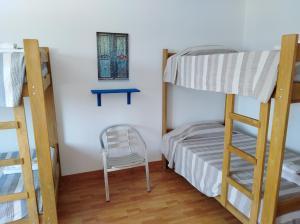 Punta Huanchaco Hostel, Ostelli  Huanchaco - big - 31