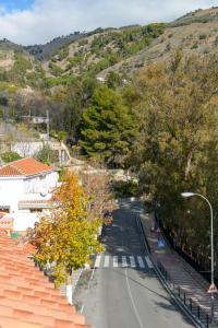 Lanjarón Rural