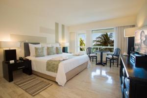 Dreams Sands Cancun Resort & Spa (19 of 53)