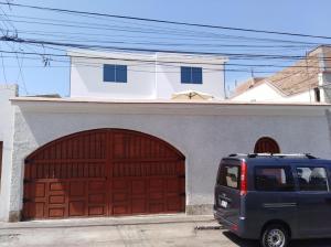 Punta Huanchaco Hostel, Ostelli  Huanchaco - big - 25
