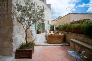 L'Hotel in Pietra (6 of 86)