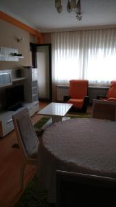 Kimika apartment