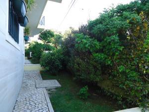Terrace Apartment.  Mynd 18