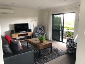 Ferndale Guesthouse, Holiday homes  Cambridge - big - 18