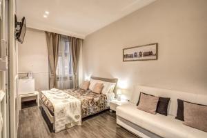 Brunetti Suite - abcRoma.com