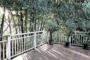 Khao Yai Cottage, Rezorty  Mu Si - big - 56