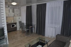 Apartment on Petra Kalnyshevskogo